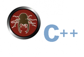 esapi-c-plus-plus-logo